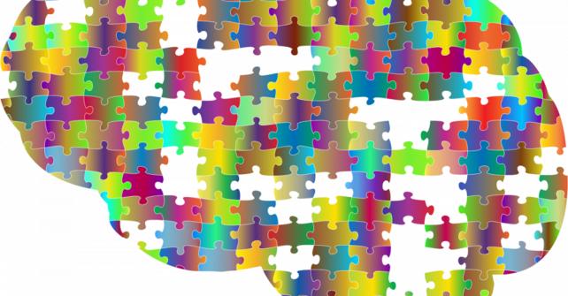 Базирани на мозъка стратегии за учене