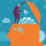 Паметта и някои паметни феномени, свързани с нея